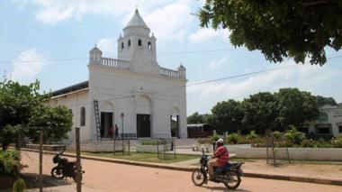 $30 millones por asesinos de líder social en Barranco de Loba, Bolívar