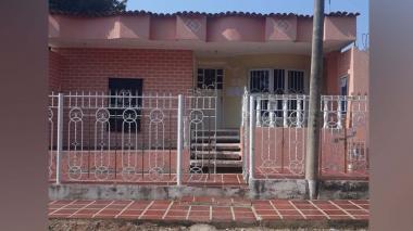 Personería Municipal de Candelaria.