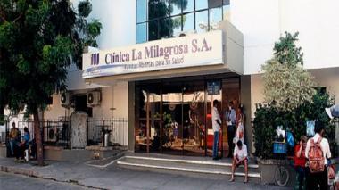 Médico perdió la vida en  Santa Marta por coronavirus