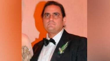 Corte habría validado prisión preventiva contra Alex Saab