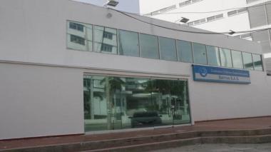 Médico en Cartagena fue amenazado y golpeado por familiar de un paciente