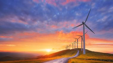 El Caribe será epicentro para la realización de proyectos energéticos.