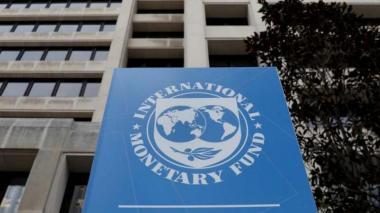 FMI calcula una contracción de 9,4% en Latinoamérica por la COVID-19