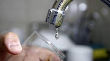 Recojan agua, pide Dau por apagón en la Costa
