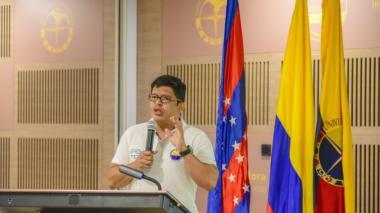 12.710 estudiantes de Unimag beneficiados con gratuidad: rector