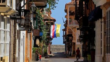 Piden declarar a Cartagena zona de tratamiento especial para la COVID-19