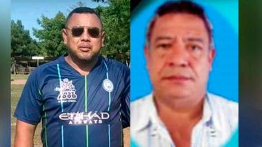 Mueren dos trabajadores de la salud por COVID-19 en Barranquilla