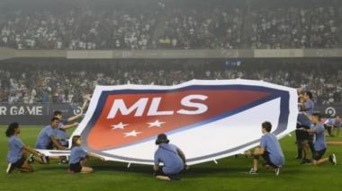 MLS confirma 24 casos más positivos de coronavirus antes de viajar a Orlando