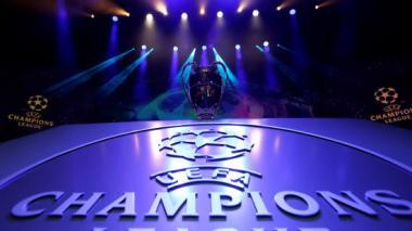 La Uefa y Portugal refuerzan compromiso para que la 'Champions' sea un éxito