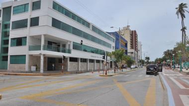 Con varias actividades, pero sin público, La Guajira celebrará sus 55 años