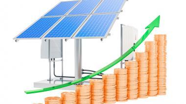 Avances y retos de  incentivos fiscales en las energías renovables