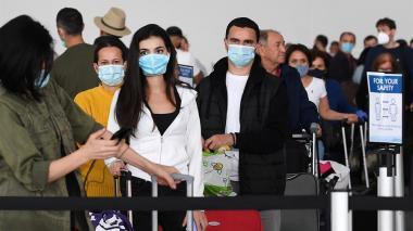 Dengue y huracanes complicarán la respuesta a la COVID en América Latina