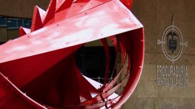 Procuraduría pide información sobre violencia sexual de la fuerza pública