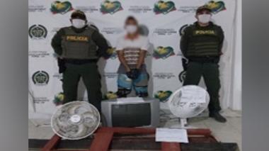 En Córdoba los homicidios se redujeron en un 36% en el primer semestre