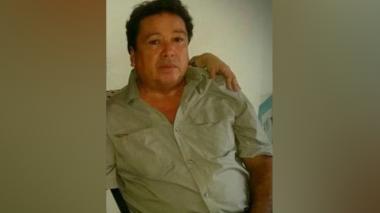 Iván Edgardo González Ramírez.