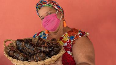 Extienden Festival del Pastel de Pital de Megua