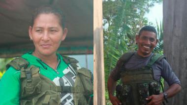 Siguen matando a los desmovilizados: van 215 desde el acuerdo