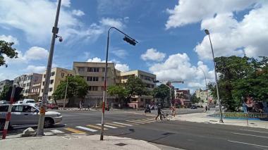 Festival de Cine de La Habana se mantiene en diciembre pese al COVID-19