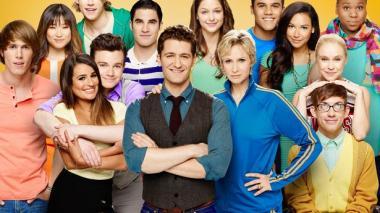 """La maldición de """"Glee"""" ataca de nuevo"""