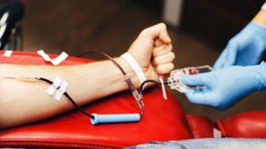 Piden a barranquilleros donar sangre para heridos de la tragedia en Tasajera