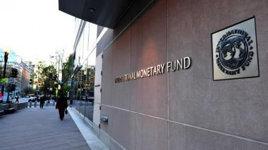 El FMI y el Banco Mundial realizarán asambleas anuales de forma virtual