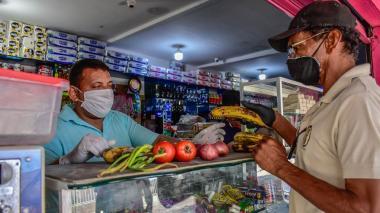 Fenalco lanza línea de crédito para comerciantes reactivados