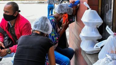 Fallecen cuatro víctimas más de tragedia en Tasajera, cifra asciende a 26