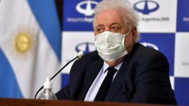 Califican de arbitrarias fechas para reinicio de Libertadores y Sudamericana