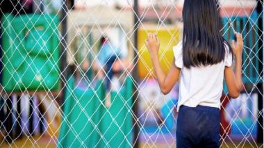 Destituyen e inhabilitan a tres docentes por acoso sexual en Cauca