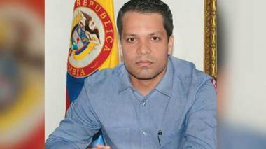 El fallo de la Corte que tiene en vilo al gobernador del Cesar