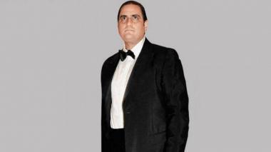 Alex Saab contrata a ex juez español para su defensa