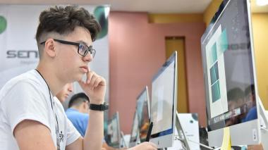Sena abre inscripciones para programas Tecnólogos en modalidad Virtual