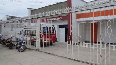 Dos mujeres heridas tras ataque sicarial en Soledad