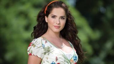 Danna García afirma que tiene secuelas de COVID-19 en su cuerpo