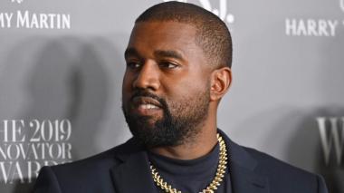 Kanye West decide no postularse a la Presidencia de EE.UU., según el NYM