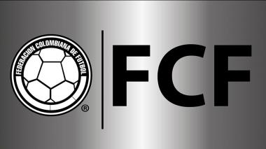 Declaran improcedente la tutela de la FCF contra fallo de la SIC