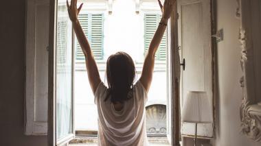 Tips para una buena ventilación en las casas