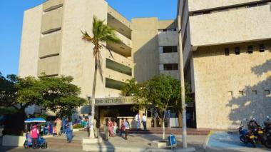 El lío de los Acosta por la Metropolitana que puso en evidencia a Pulgar