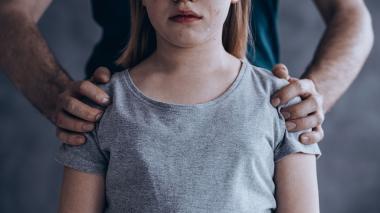 Explotación sexual comercial de niños, niñas y adolescentes ESCNNA