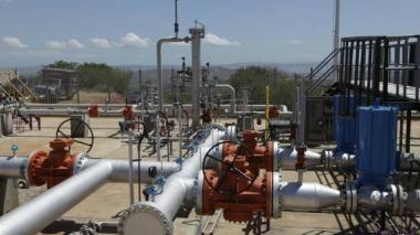 Promigas compró 100% de acciones de Gascop de Perú