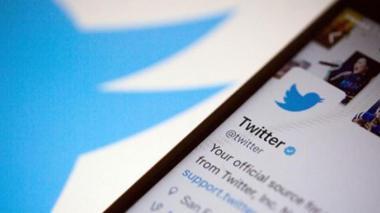 Twitter cierra primer semestre con pérdidas de 1.236 millones de dólares