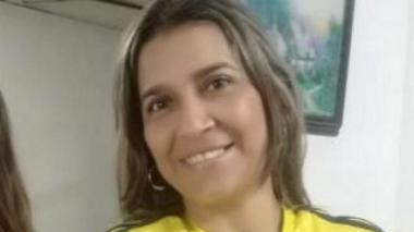 Brenda Pájaro Bruno