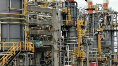 Colombia tendrá gasolina de mejor calidad en 2021