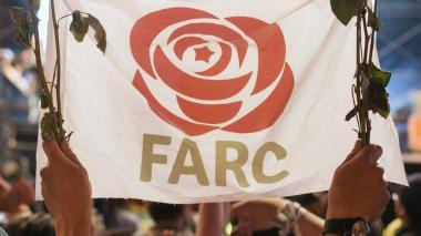 Partido Farc denuncia acciones para deslegitimar la justicia transicional