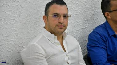 Contralor de Barranquilla renuncia a causa de denuncia de Triple A
