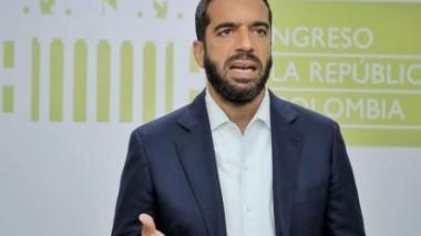 Arturo Char rindió versión libre ante Corte Suprema por caso de Aida Merlano