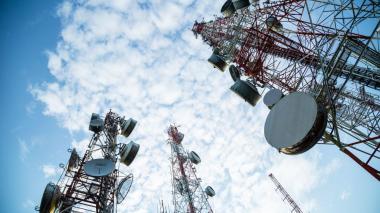 Colombia inicia el camino para despliegue comercial de redes 5G