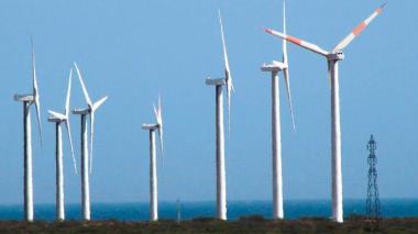 Proyectos de energía alternativa deberán contratar mano de obra local