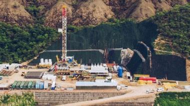 Producción de petróleo cayó 8,8% en el primer semestre