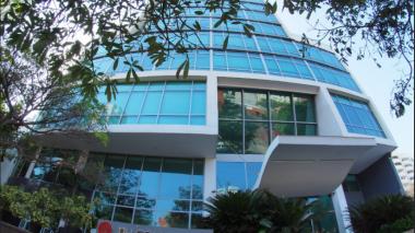 Pérdidas de hoteles en Atlántico superan los $132 mil millones